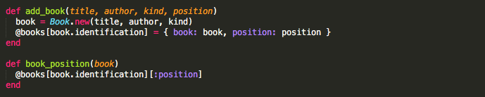 add_book_book_position