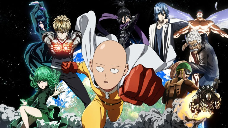 dicas-series-one-punch-man