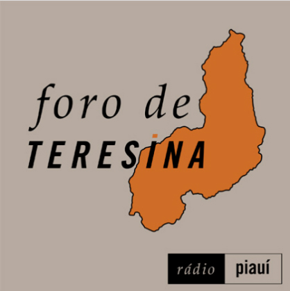podcast-foro-teresina